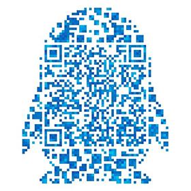 QQ2701363593二维码